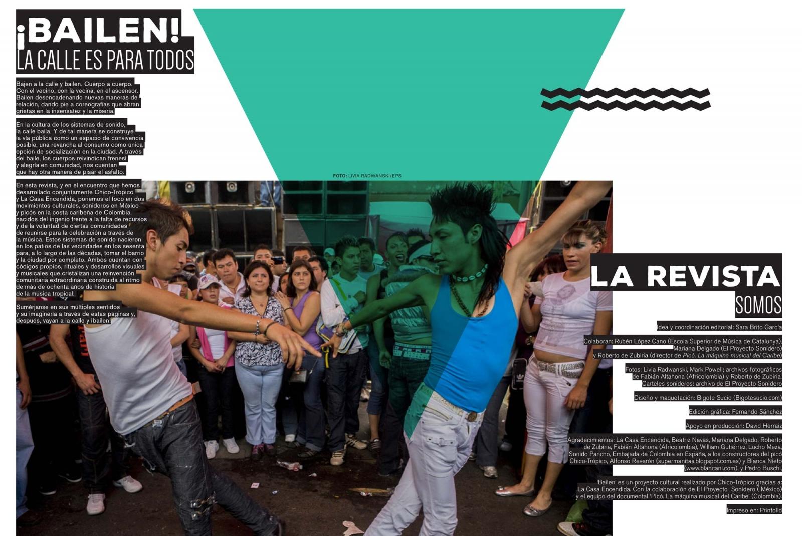 Art and Documentary Photography - Loading Bailen_espana_sonidero_4_depdf.jpg