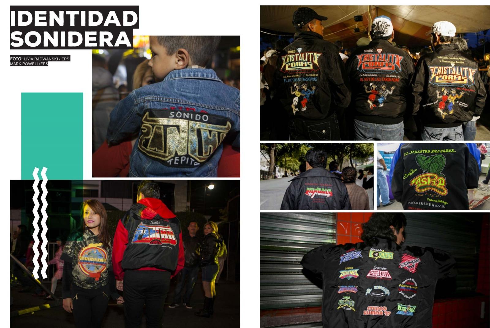 Art and Documentary Photography - Loading Bailen_espana_sonidero_3_depdf.jpg