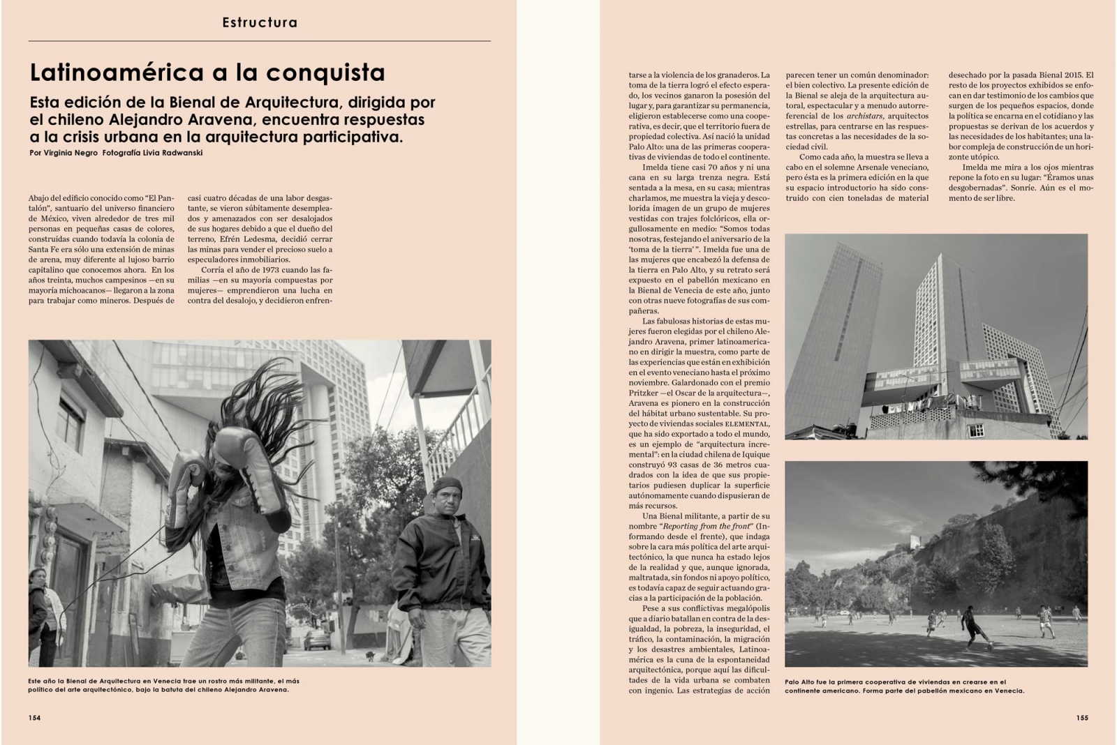 Art and Documentary Photography - Loading Gatopardo_juntos.jpg