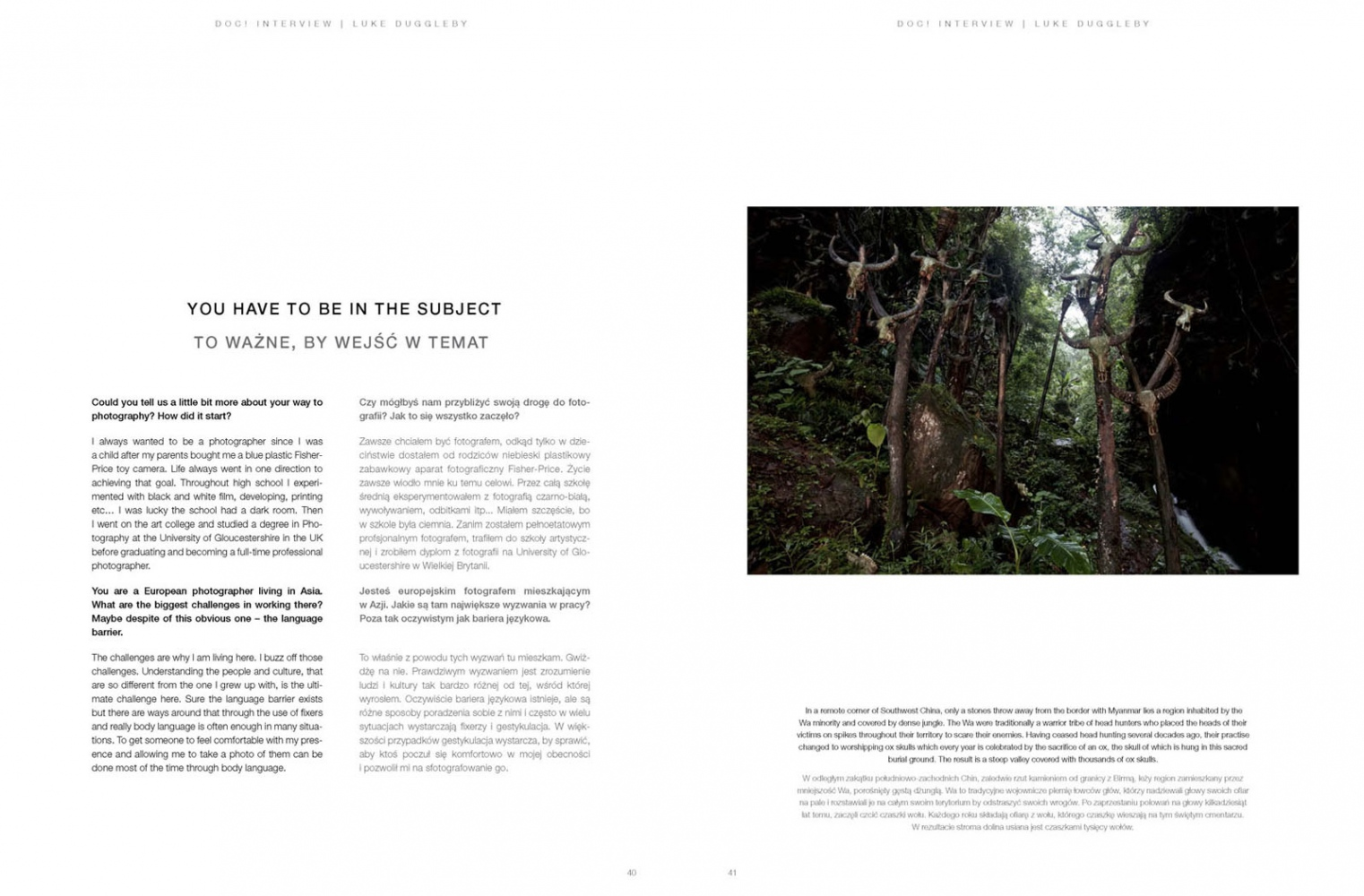 Art and Documentary Photography - Loading doc__photo_magazine_issue023_luke_duggleby_Page_04.jpg