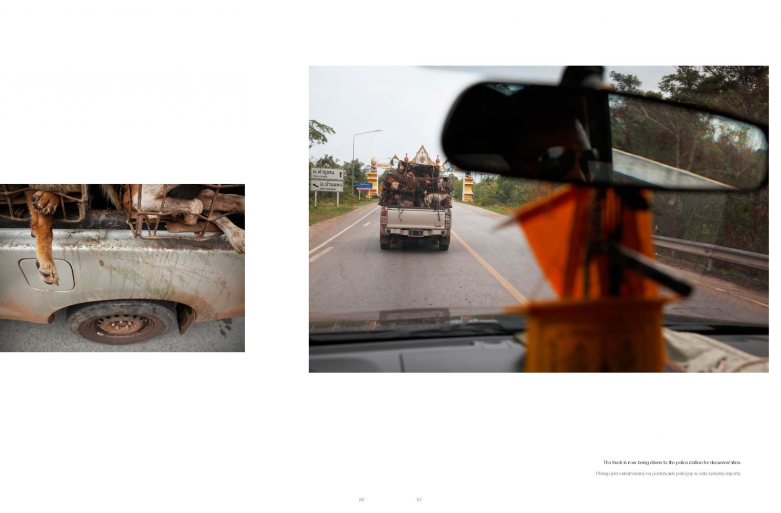 Art and Documentary Photography - Loading doc__photo_magazine_issue023_luke_duggleby_Page_12.jpg