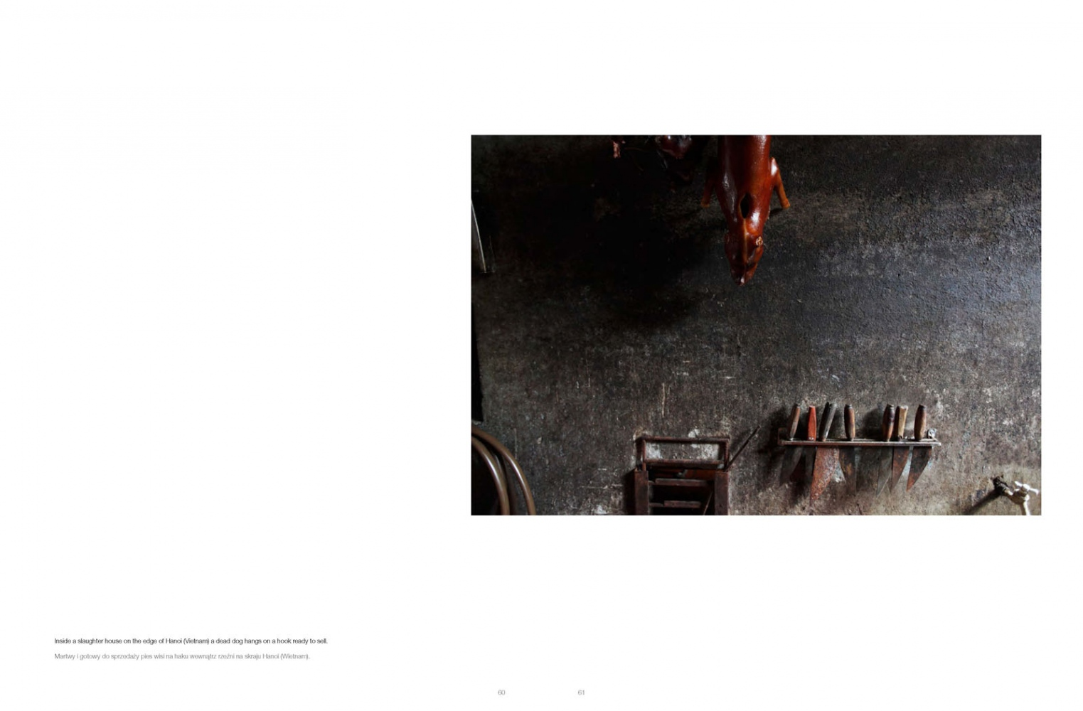 Art and Documentary Photography - Loading doc__photo_magazine_issue023_luke_duggleby_Page_14.jpg