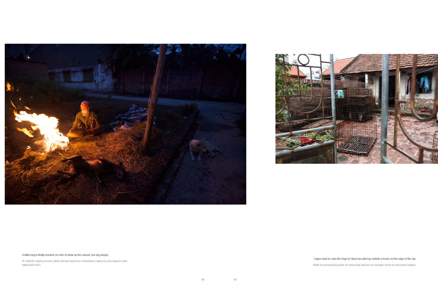 Art and Documentary Photography - Loading doc__photo_magazine_issue023_luke_duggleby_Page_18.jpg