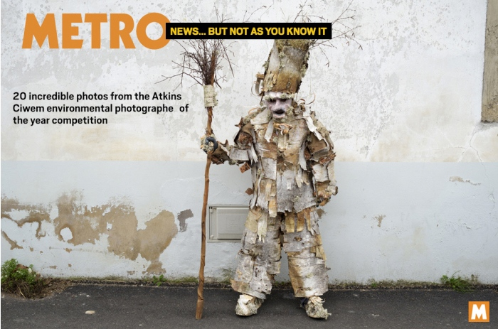 Metro (UK) http://metro.co.uk/2016/06/29/20-incredible-photos-from-the-atkins-ciwem-environmental-photographer-of-the-year-competition-5974711/#item-attachment_5974789