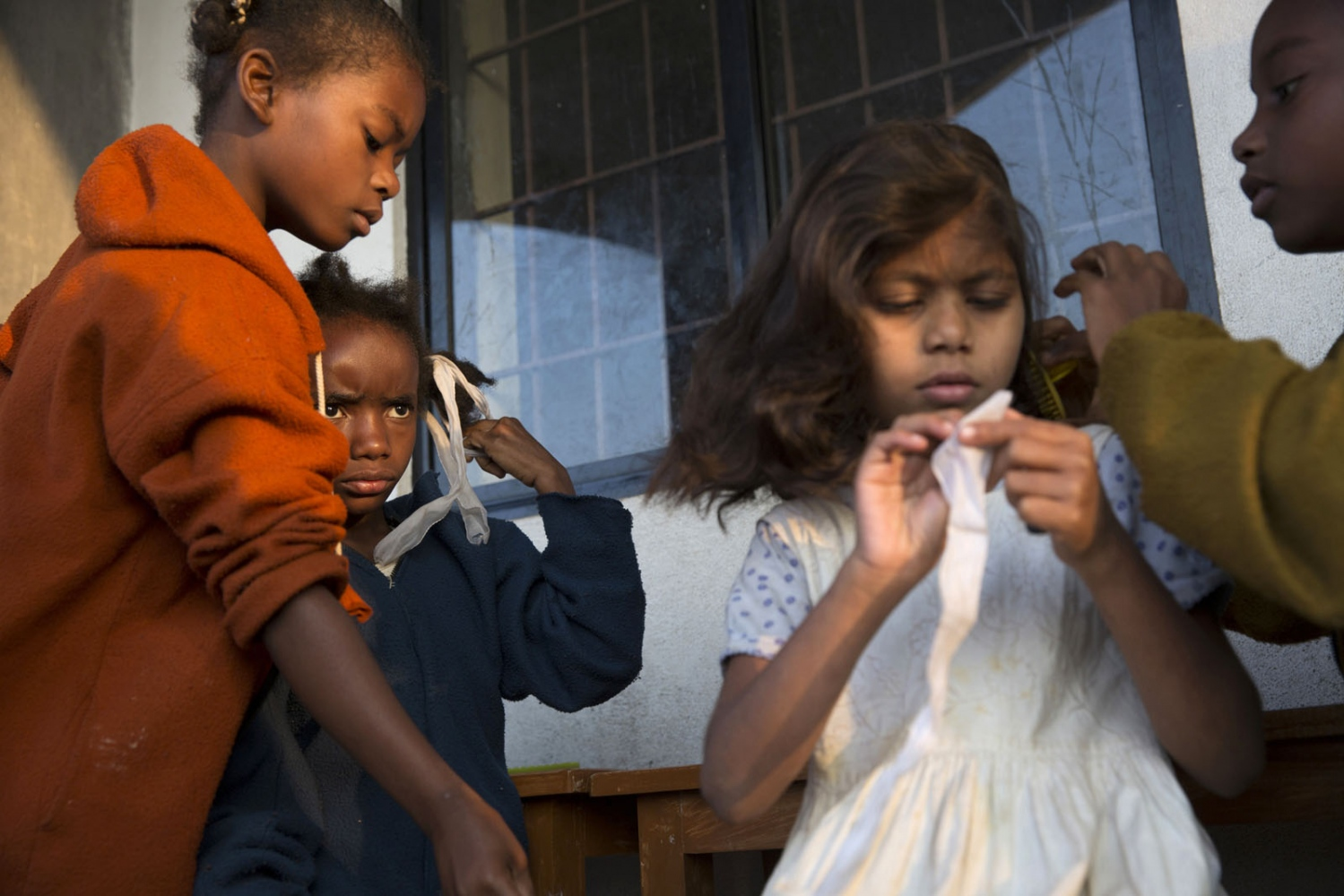 Art and Documentary Photography - Loading Sidi_SouthAsia20.JPG