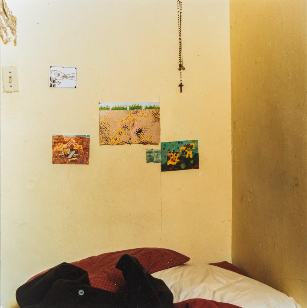 Art and Documentary Photography - Loading _I5A6597.jpg
