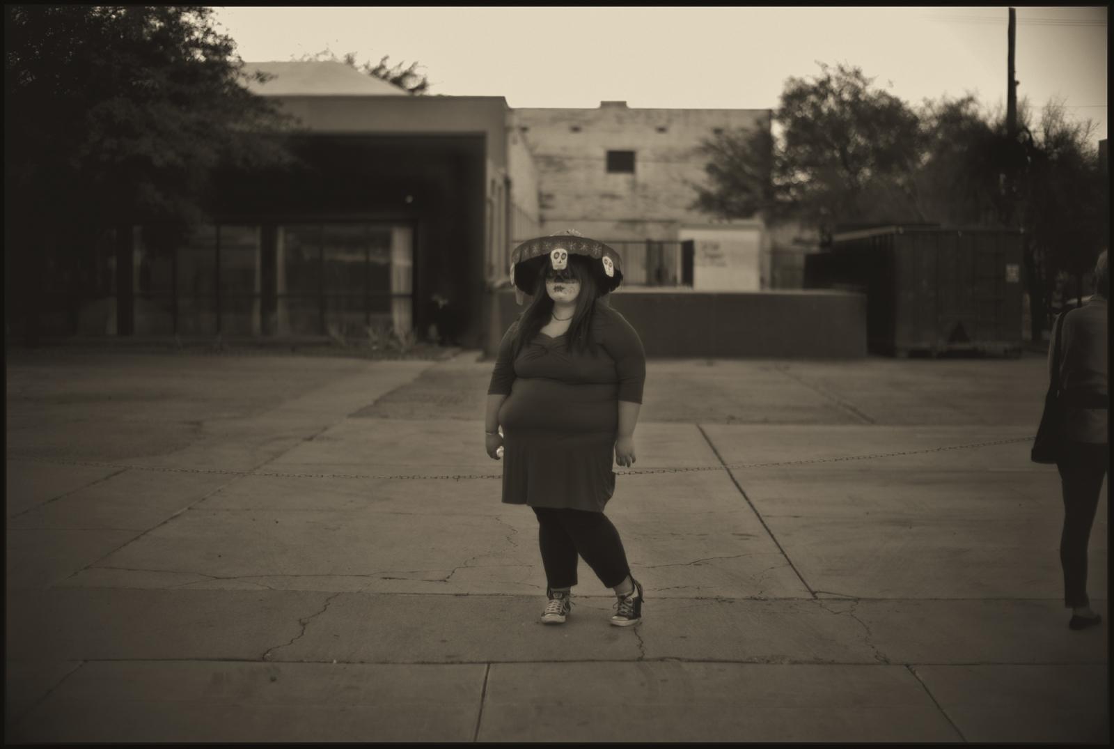 Art and Documentary Photography - Loading Dia.de.los.Muertos.Alone.v1PLT.jpg