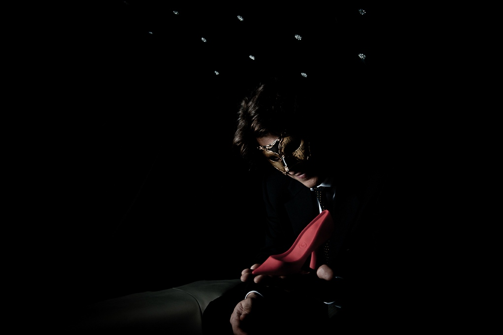Art and Documentary Photography - Loading Dark_elegance___02.jpg
