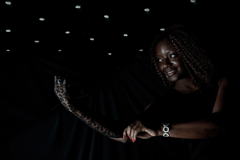 Art and Documentary Photography - Loading Dark_elegance___03.jpg