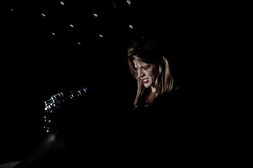 Art and Documentary Photography - Loading Dark_elegance___09.jpg