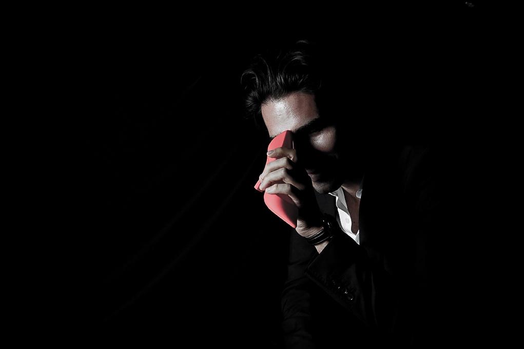 Art and Documentary Photography - Loading Dark_elegance___10.jpg