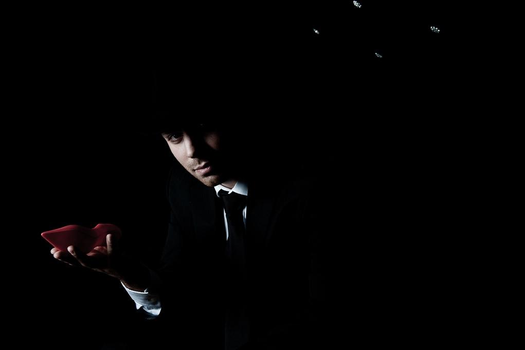 Art and Documentary Photography - Loading Dark_elegance___16.jpg