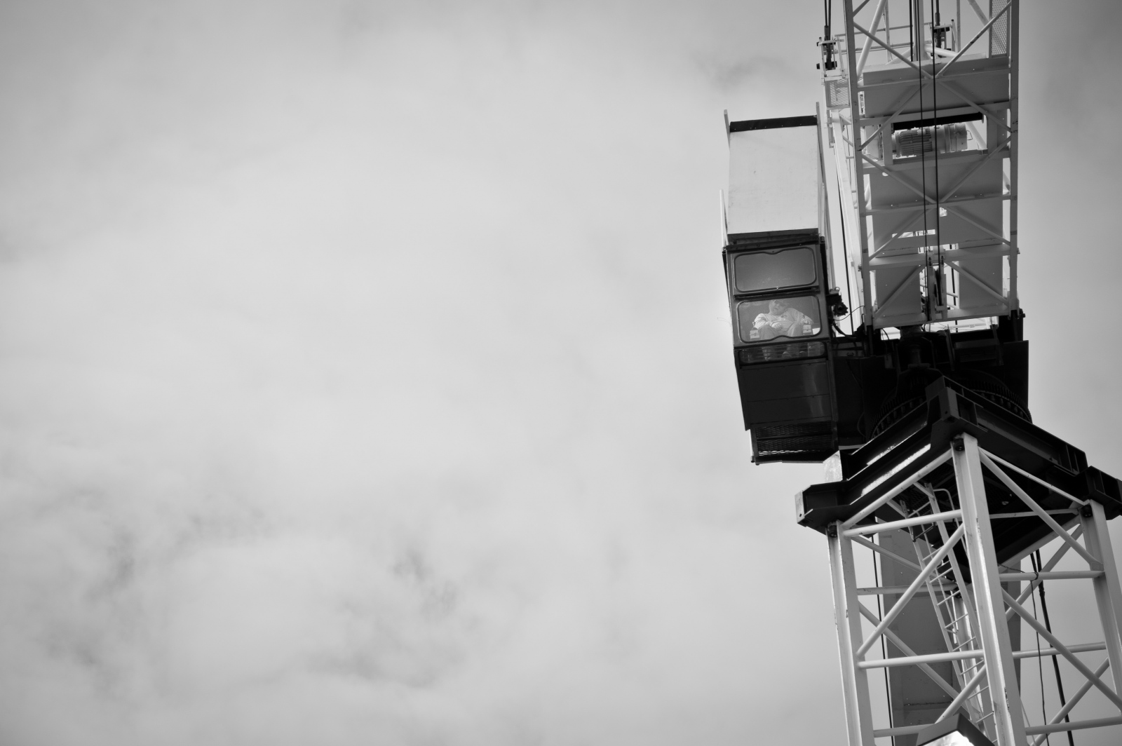 Art and Documentary Photography - Loading Buildinginthewind_13.jpg