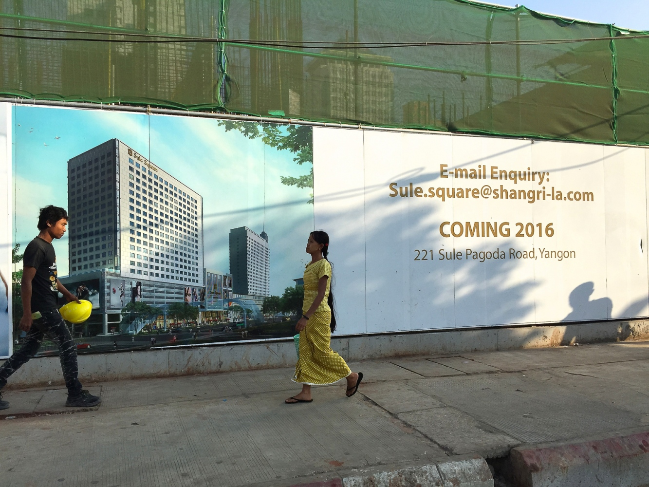 Art and Documentary Photography - Loading 20150205_Burma_2015_0012.jpg