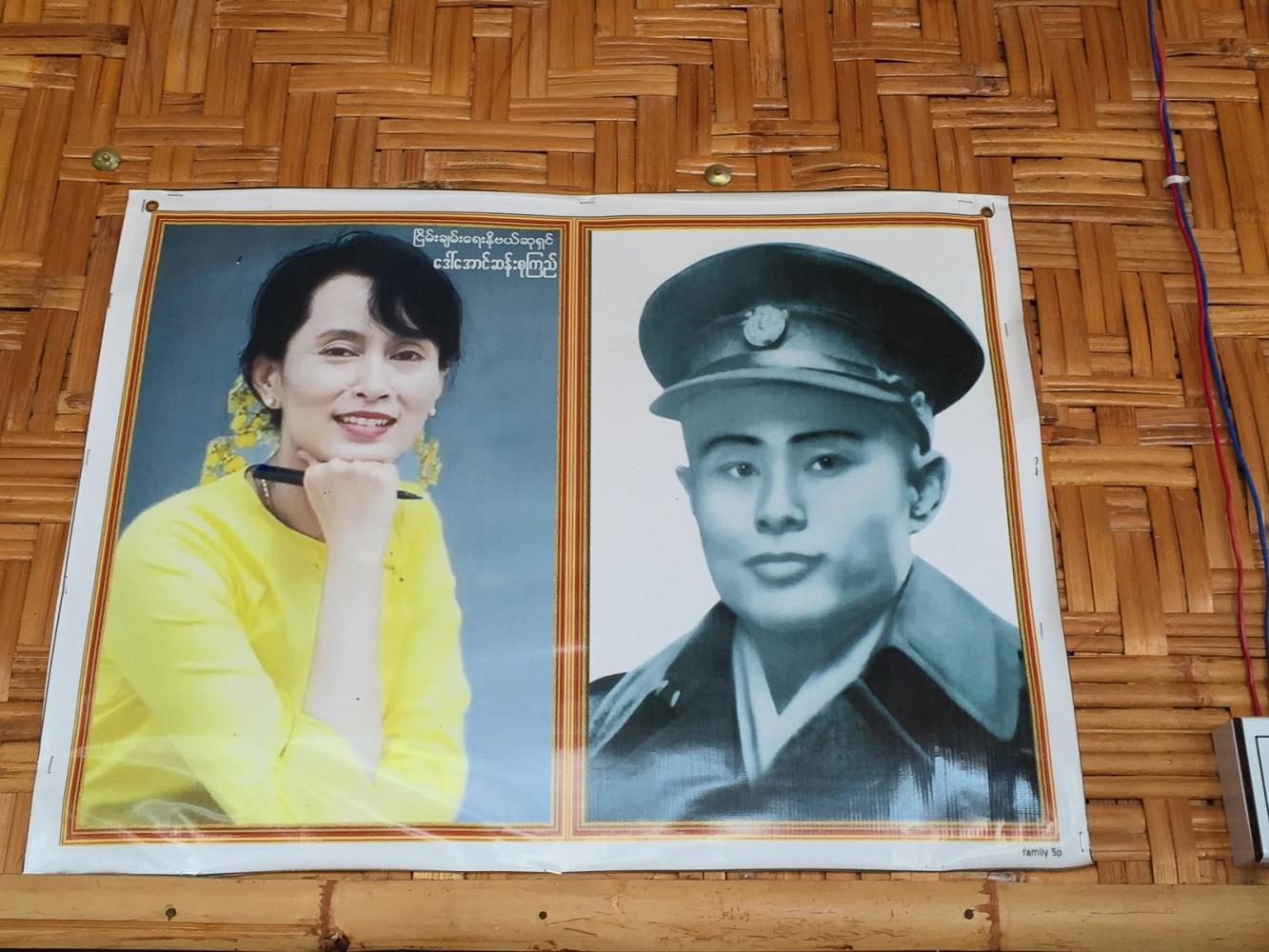 Art and Documentary Photography - Loading 20150214_Burma_2015_0212.jpg