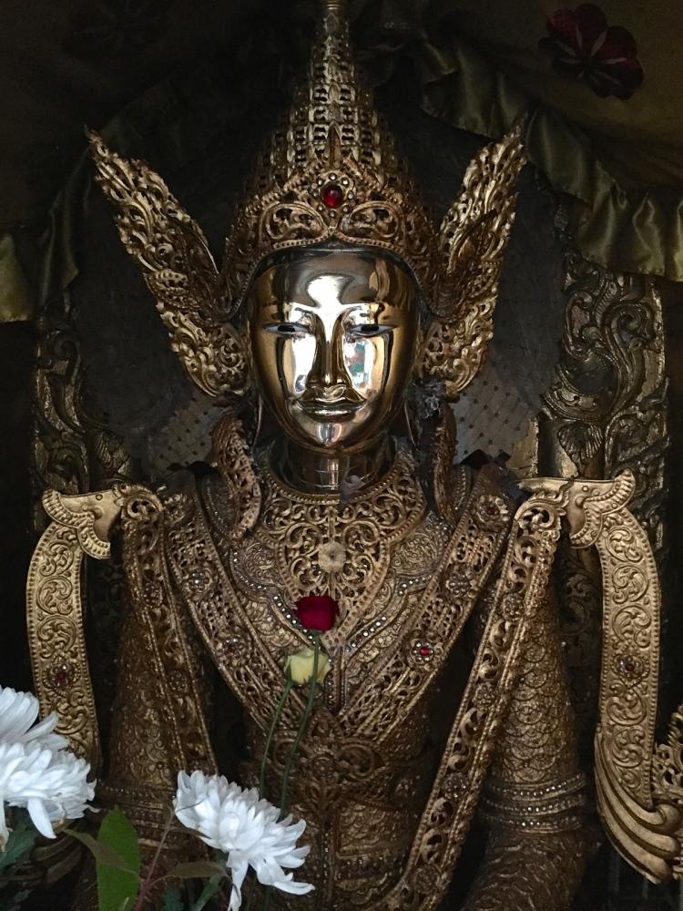 Art and Documentary Photography - Loading 20150205_Burma_2015_0030.jpg