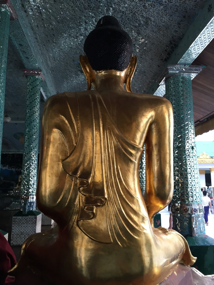 Art and Documentary Photography - Loading 20150205_Burma_2015_0031.jpg