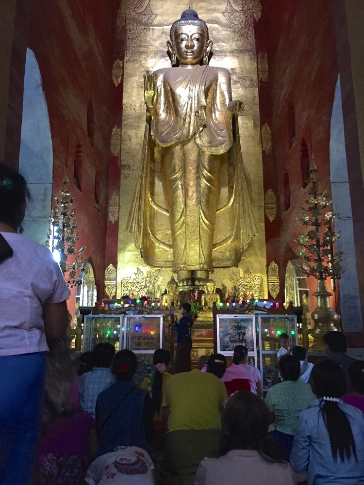 Art and Documentary Photography - Loading 20150207_Burma_2015_0045.jpg