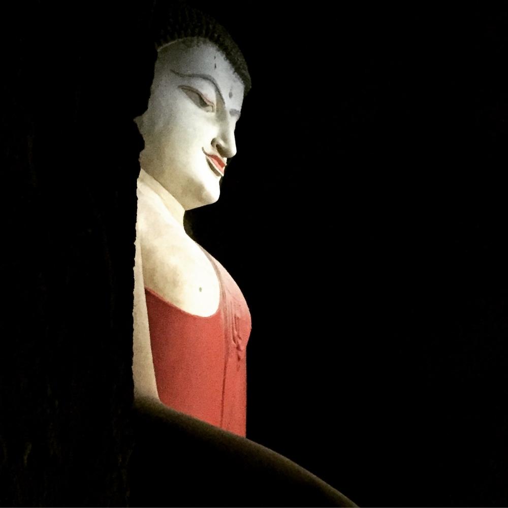 Art and Documentary Photography - Loading 20150207_Burma_2015_0049.jpg