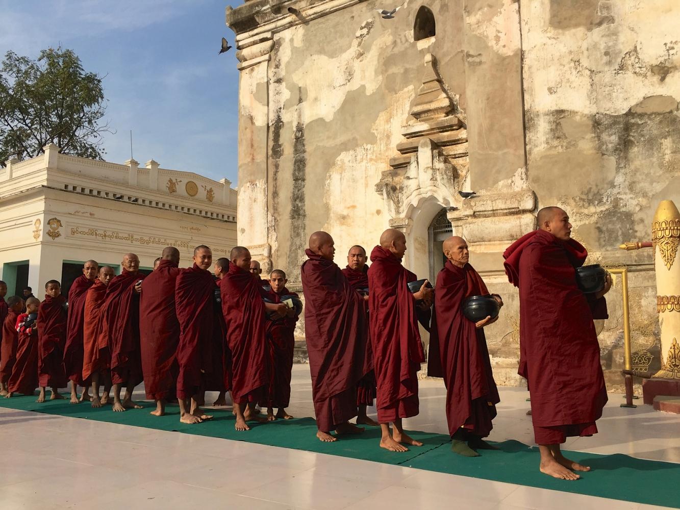 Art and Documentary Photography - Loading 20150208_Burma_2015_0055.jpg