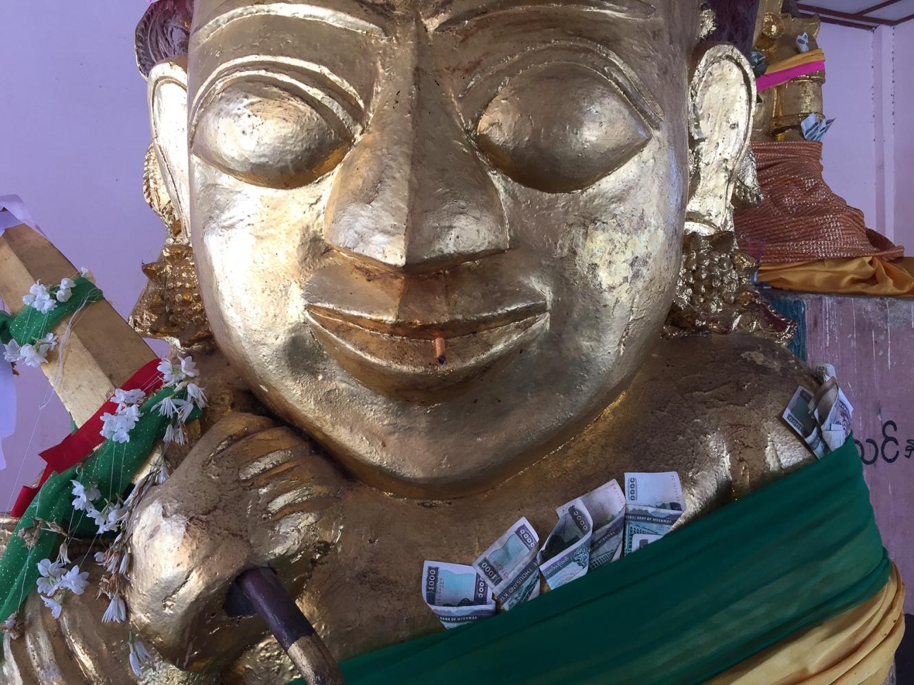 Art and Documentary Photography - Loading 20150208_Burma_2015_0068.jpg