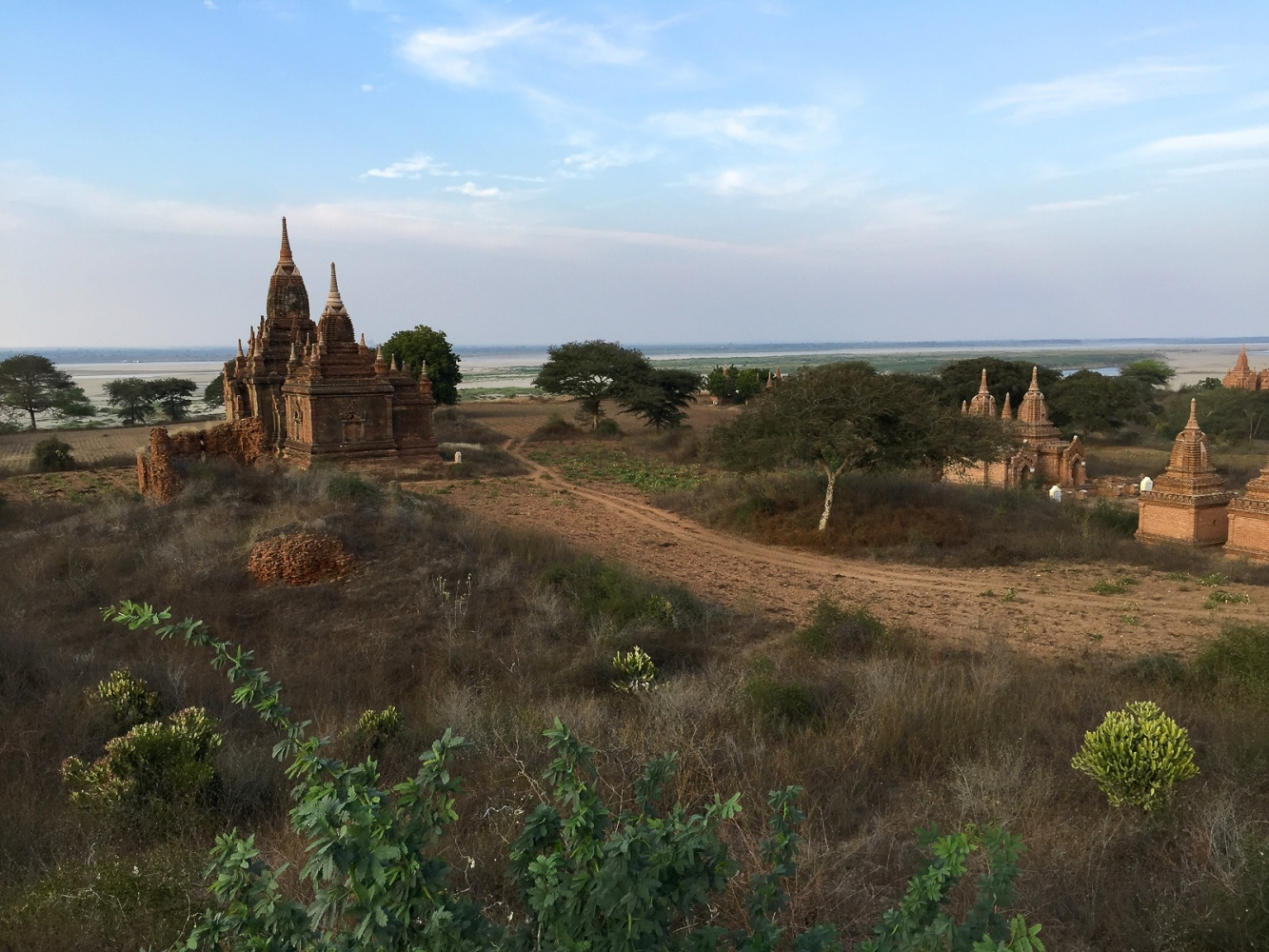 Art and Documentary Photography - Loading 20150209_Burma_2015_0096.jpg