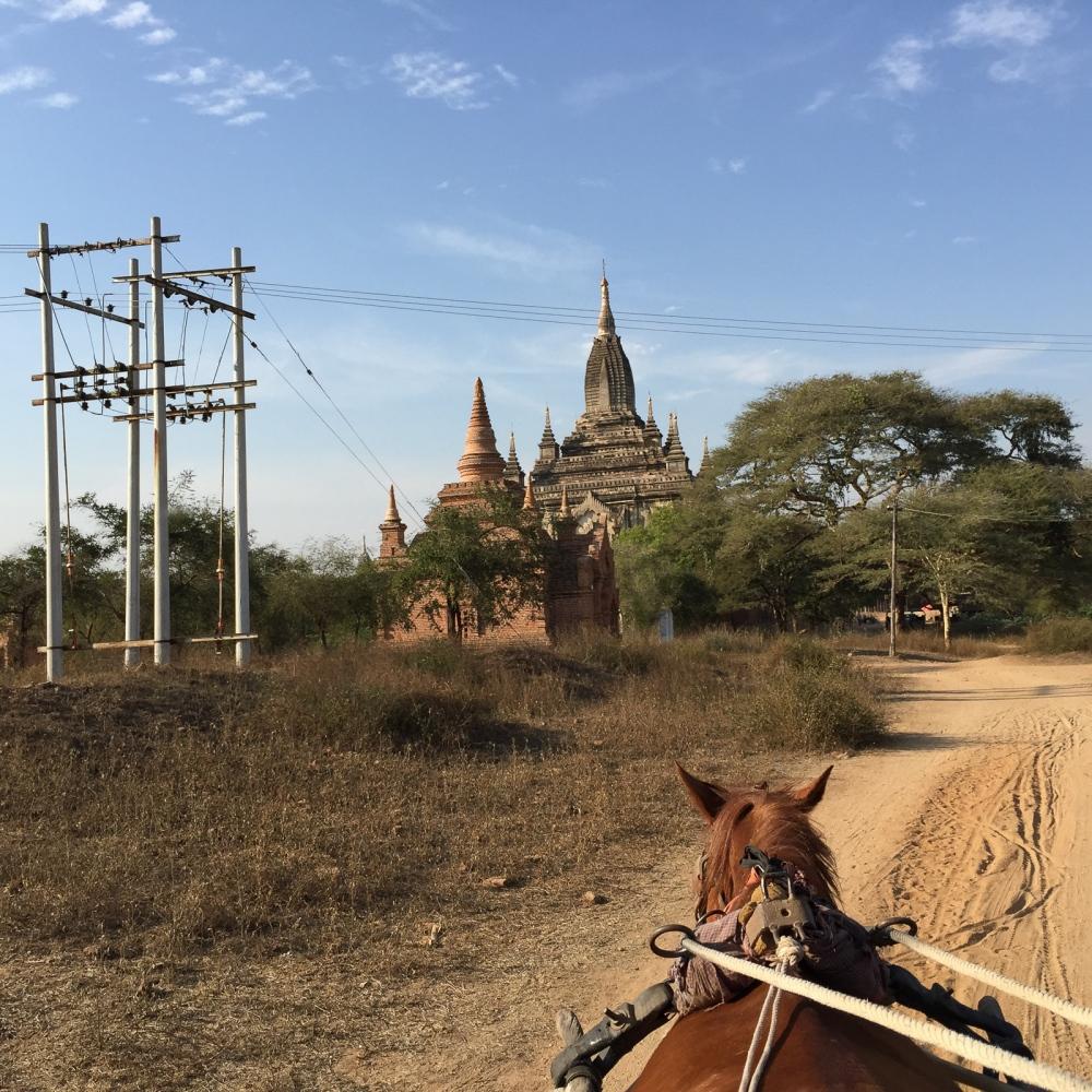 Art and Documentary Photography - Loading 20150209_Burma_2015_0092.jpg