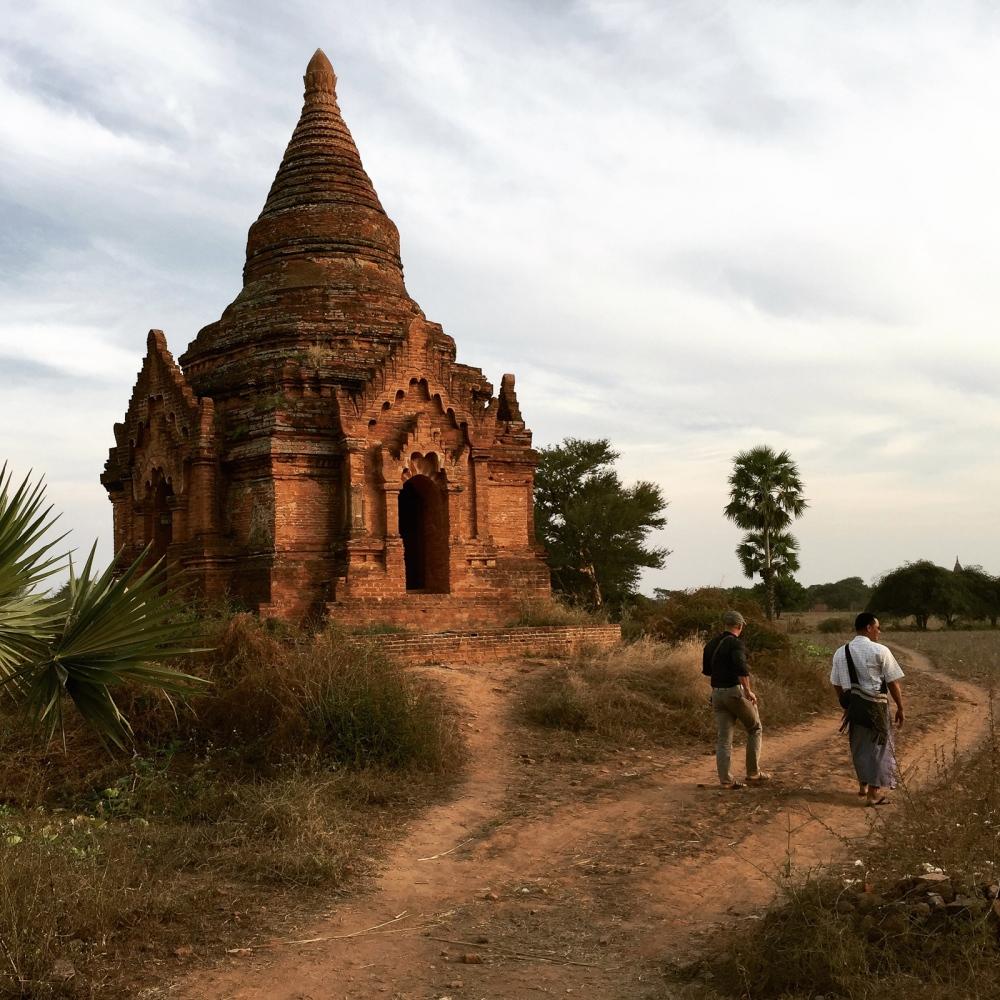 Art and Documentary Photography - Loading 20150207_Burma_2015_0052.jpg