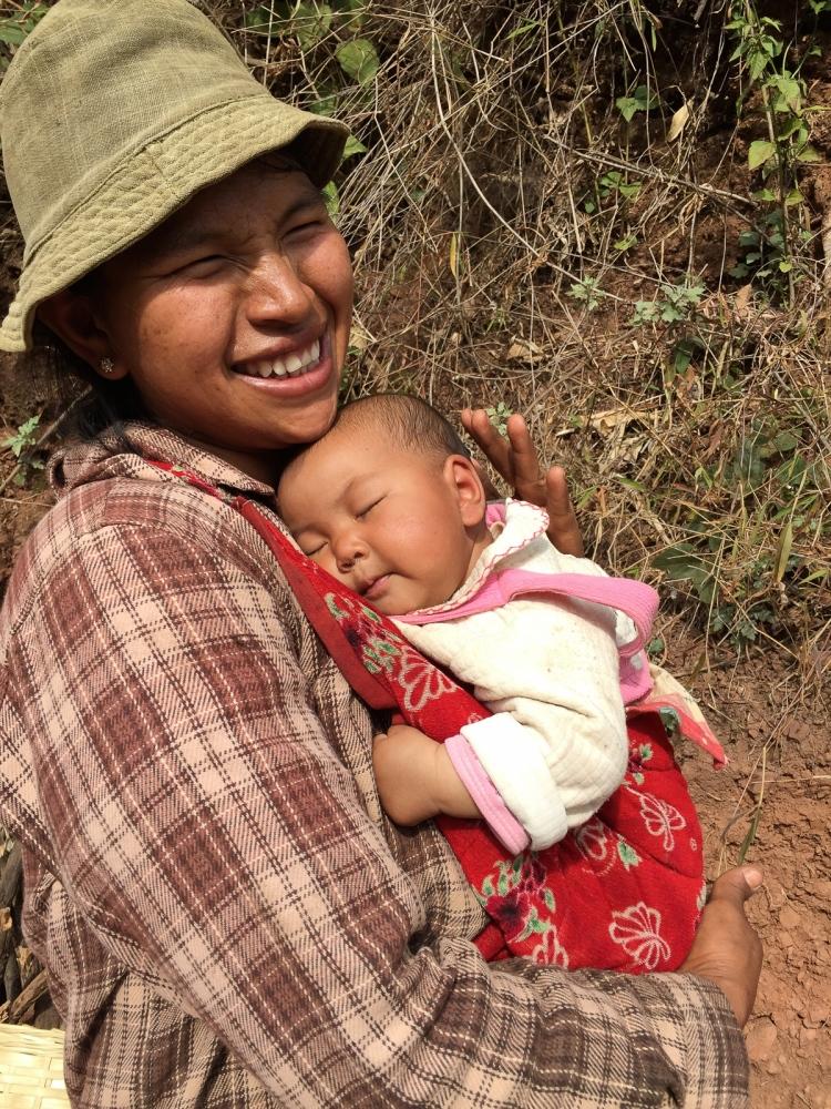 Art and Documentary Photography - Loading 20150211_Burma_2015_0114.jpg