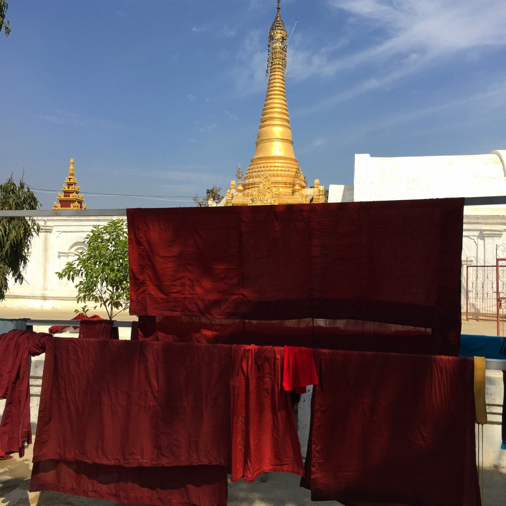 Art and Documentary Photography - Loading 20150212_Burma_2015_0147.jpg