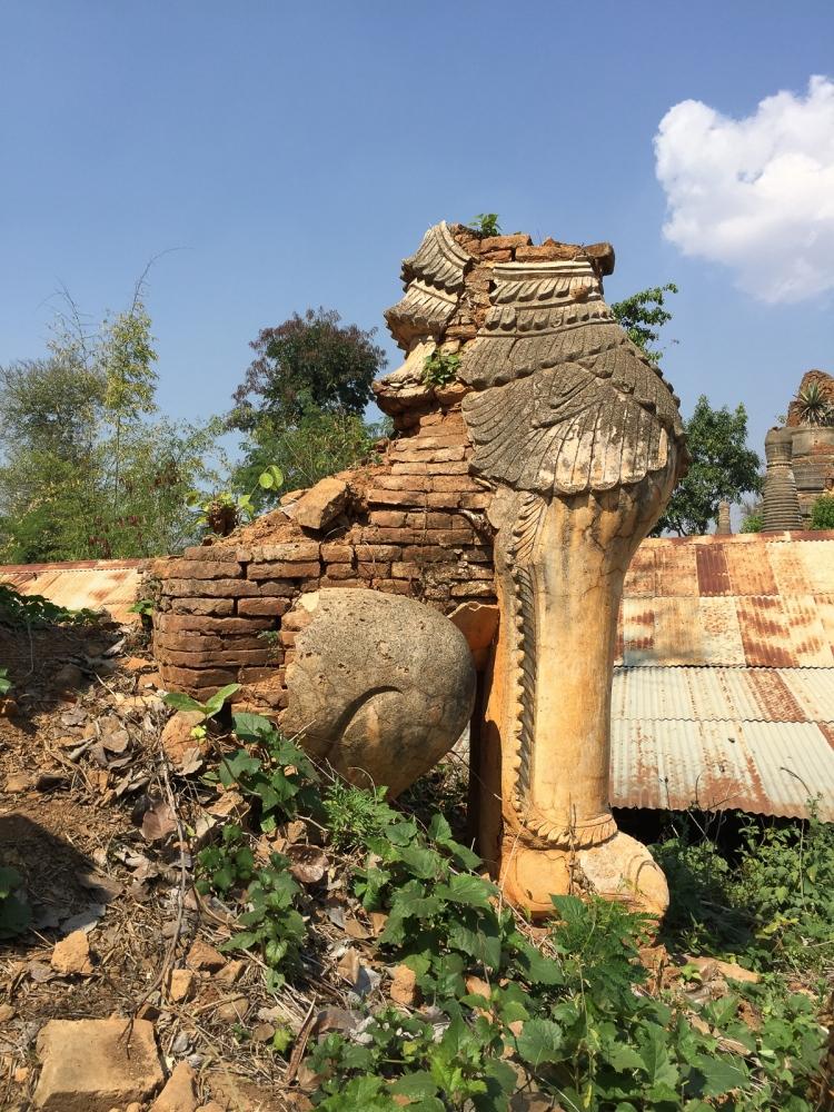 Art and Documentary Photography - Loading 20150213_Burma_2015_0165.jpg