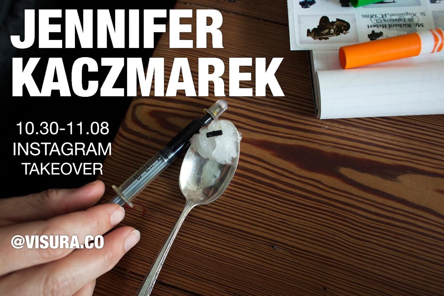 Art and Documentary Photography - Loading IMG_6598_visura_jennifer_kaczmarek_(1).jpg