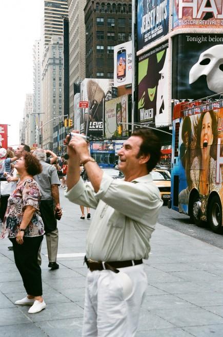 Art and Documentary Photography - Loading 89100011.JPG