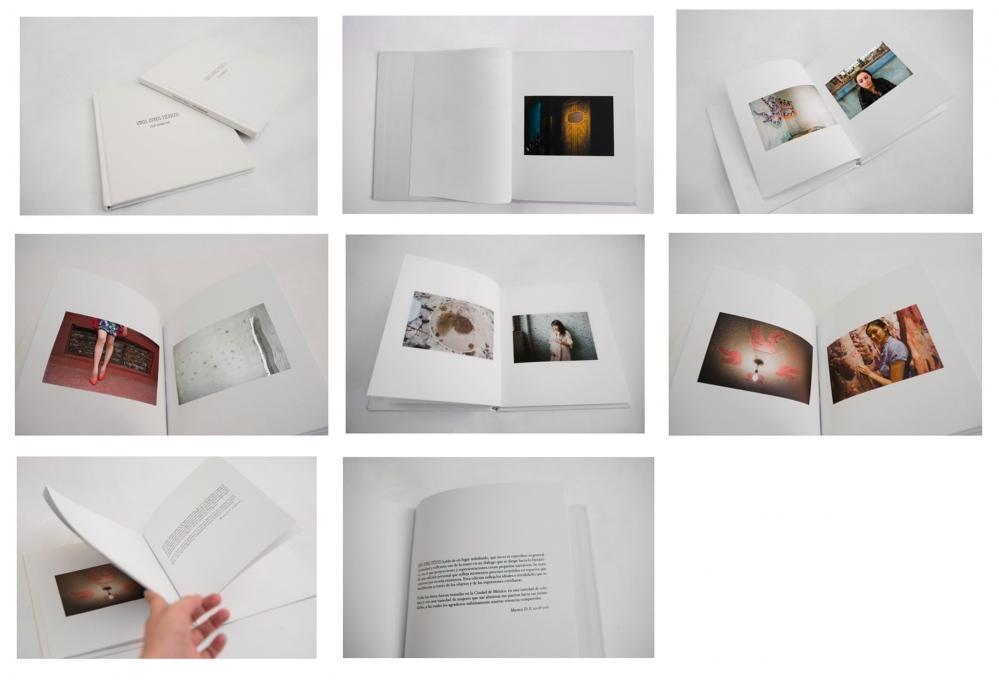 Photography image - Loading 6._Unos_Otros_Me__xicos_dummie.jpg