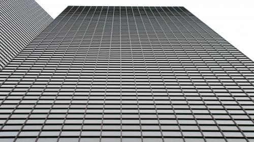 Midtown Manhattan - New York