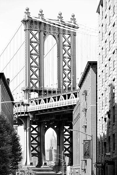 Art and Documentary Photography - Loading 160624-0435_V2_NEW_YORK_CITY_original.jpg