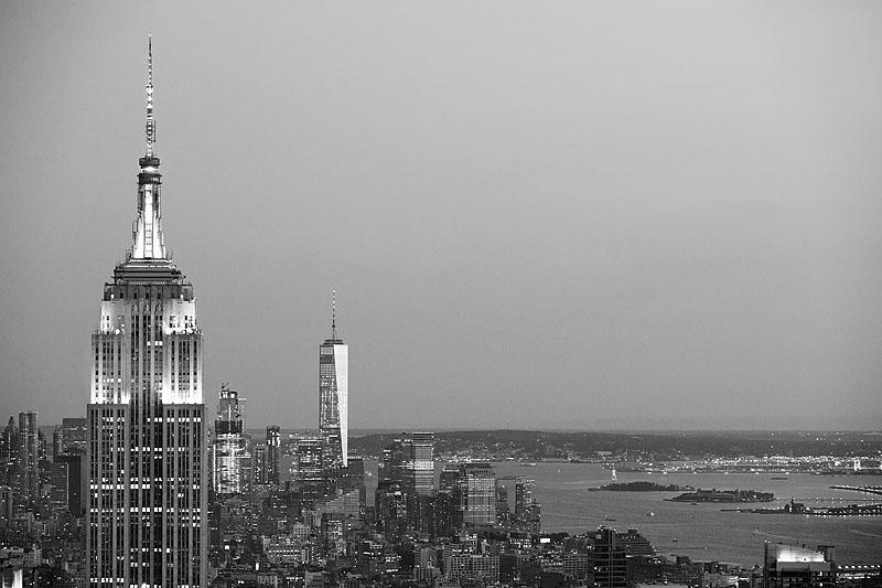 Art and Documentary Photography - Loading 160626-1942_V2_NEW_YORK_CITY_original.jpg