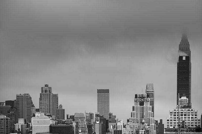 Art and Documentary Photography - Loading 160628-0193_NEW_YORK_CITY_original.jpg