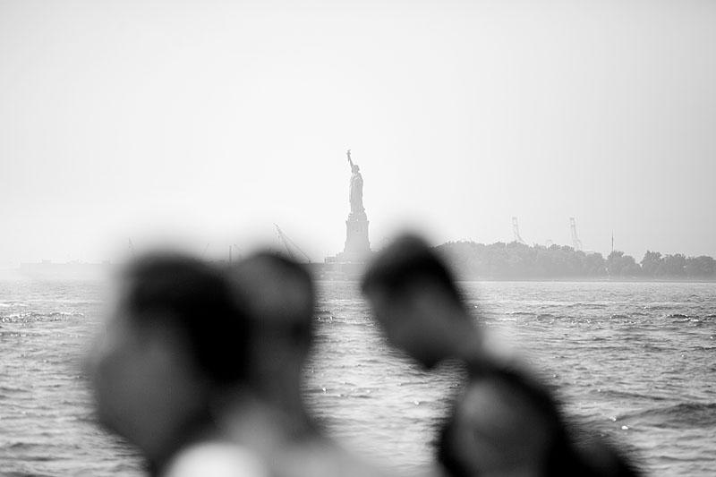 Art and Documentary Photography - Loading 1209070006_NEW_YORK_CITY_X_original.jpg