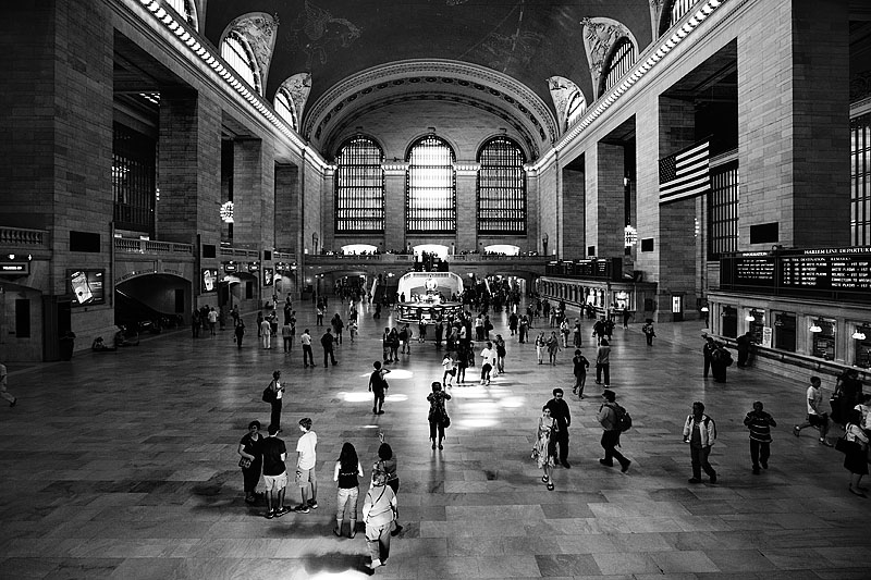Art and Documentary Photography - Loading 1209090040_NEW_YORK_CITY_GRAND_CENTRAL_STATION_X_original.jpg