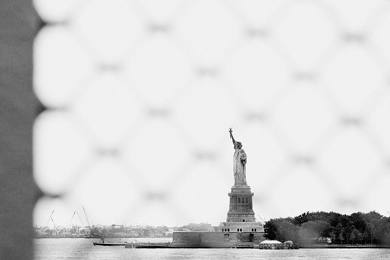 Art and Documentary Photography - Loading 1308020071_NEW_YORK_CITY_X_original.jpg
