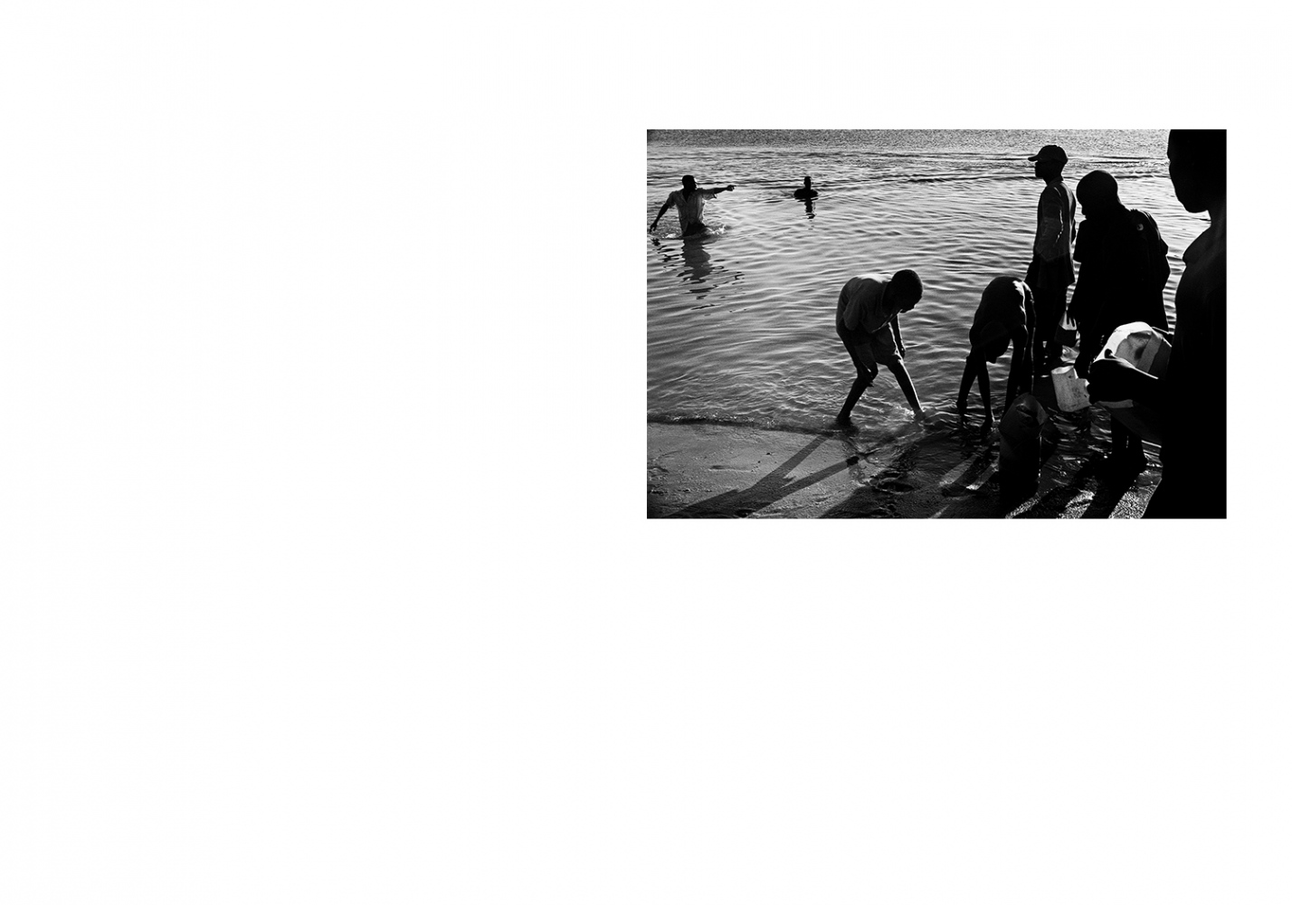 Art and Documentary Photography - Loading page_38.jpg