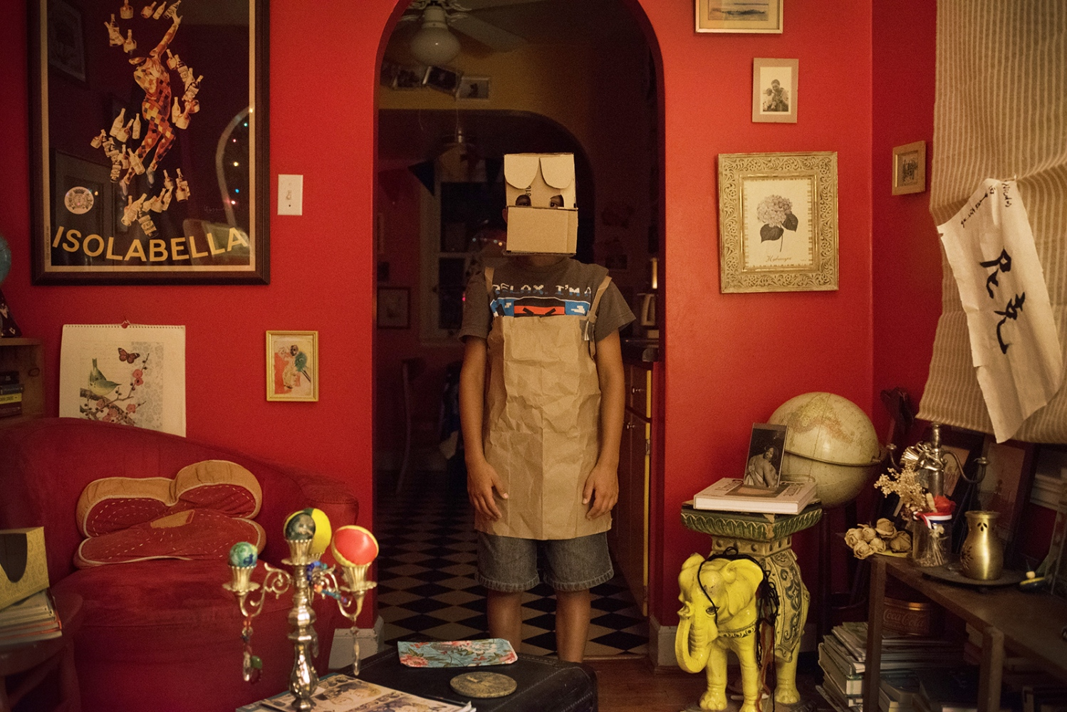 Art and Documentary Photography - Loading Dylan_mask.jpg