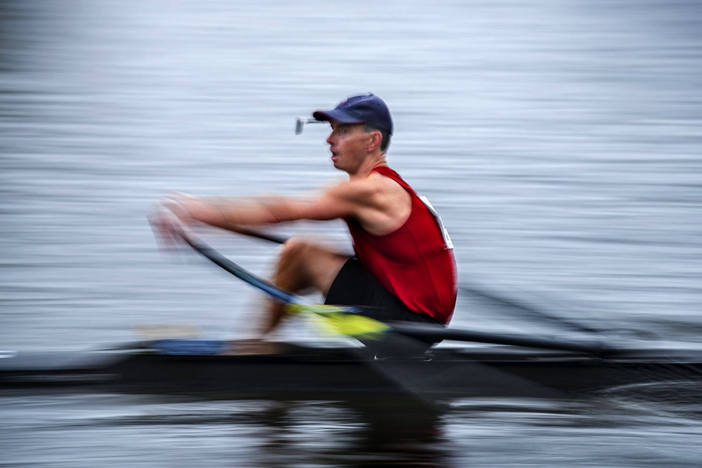 Head of the Charles 2016 Regatta