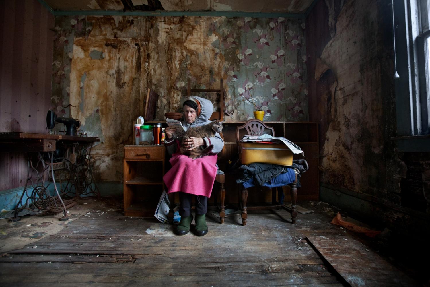 Art and Documentary Photography - Loading _MG_3062-PRINT_MASTER-CJ-10_15_16.jpg