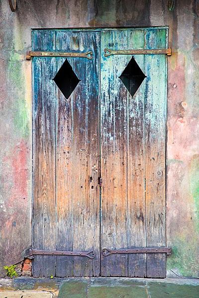 Art and Documentary Photography - Loading 1404060013_NEW_ORLEANS_LOUISIANA.jpg