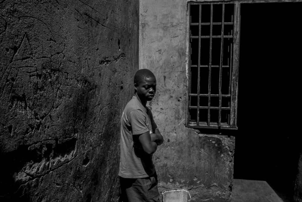 Art and Documentary Photography - Loading 08_FrancescaVolpi_GOMMA.jpg