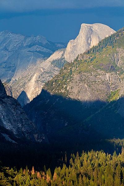 Art and Documentary Photography - Loading 150418-0055_YOSEMITE_NATIONAL_PARK_CALIFORNIA.jpg