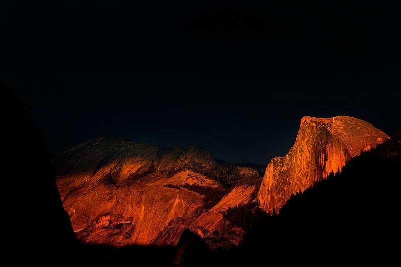 Art and Documentary Photography - Loading 150418-0059_YOSEMITE_NATIONAL_PARK_CALIFORNIA_X.jpg
