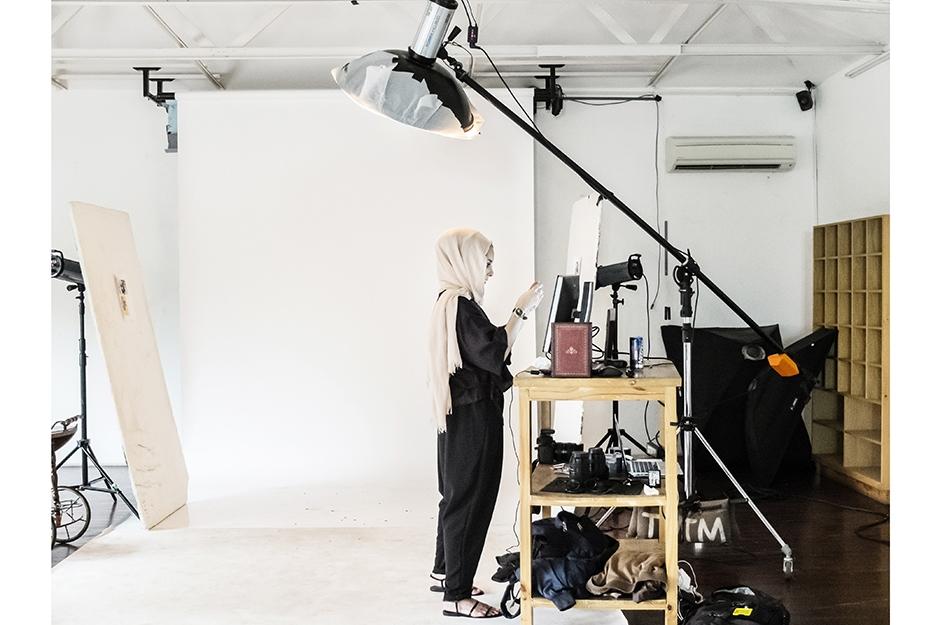 Art and Documentary Photography - Loading ThinkPink07.jpg